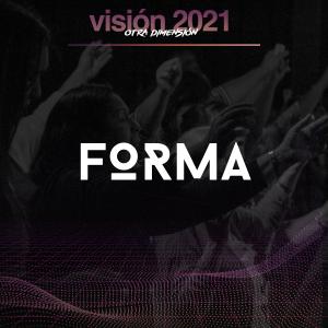 zona_ungida_forma